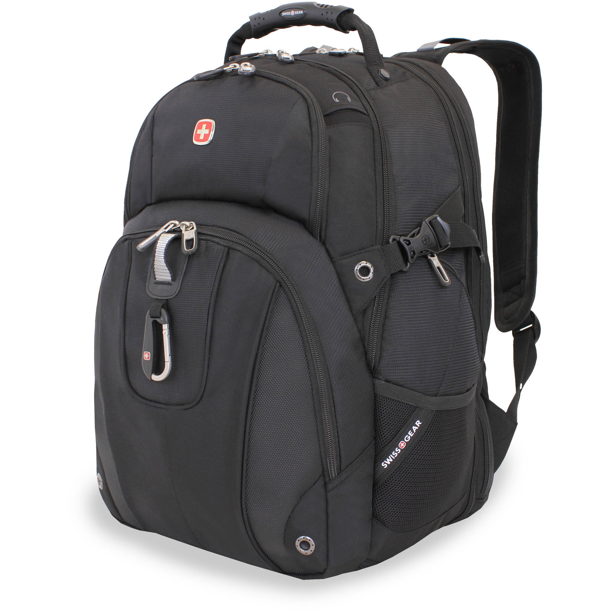 Swiss SA3239 Computer Backpack - Walmart.com