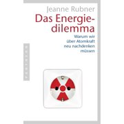 Das Energiedilemma - eBook
