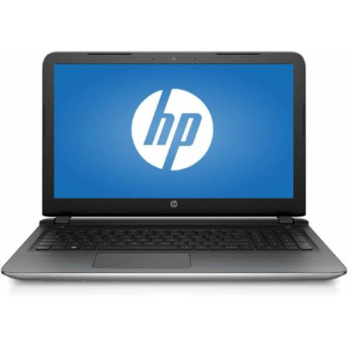"Refurbished HP Pavilion 17-g133cl AMD A10-8780P - 12GB - 17.3"" FHD Touchscreen - Win 10 Laptop"
