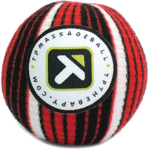 Trigger Point X-Factor Massage Ball Red