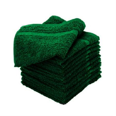 - GHP 6-Pcs Green 16