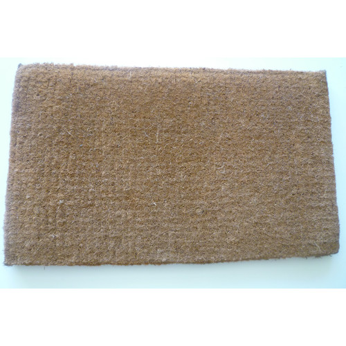 Geo Crafts, Inc Imperial Plain Coco Doormat