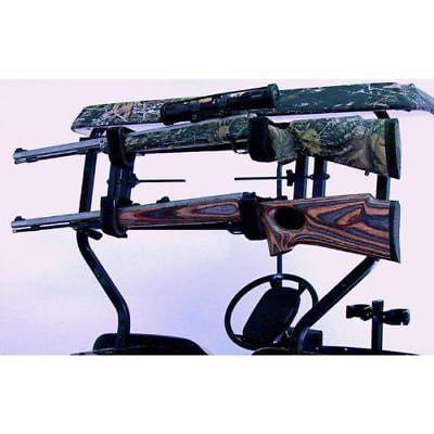 Power-Ride™ Custom Cart Gun Rack (CCPR700)