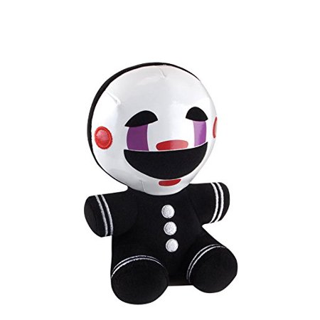 Funko Plush  Five Nights At Freddys   Nightmare Marionette