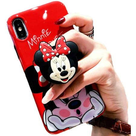 3D Cute iPhone 11 6.1