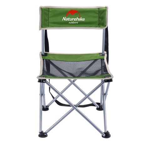 Naturehike Portable Camping Folding Chair Outdoor Fishing