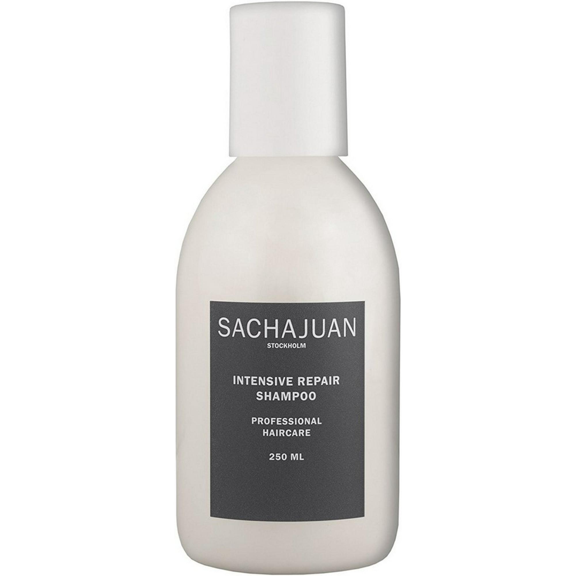 Sachajuan Unisex Haircare Intensive Repair Shampoo 8.45 Oz Hair Care Elegant Appearance Health & Beauty Anti-aging Products