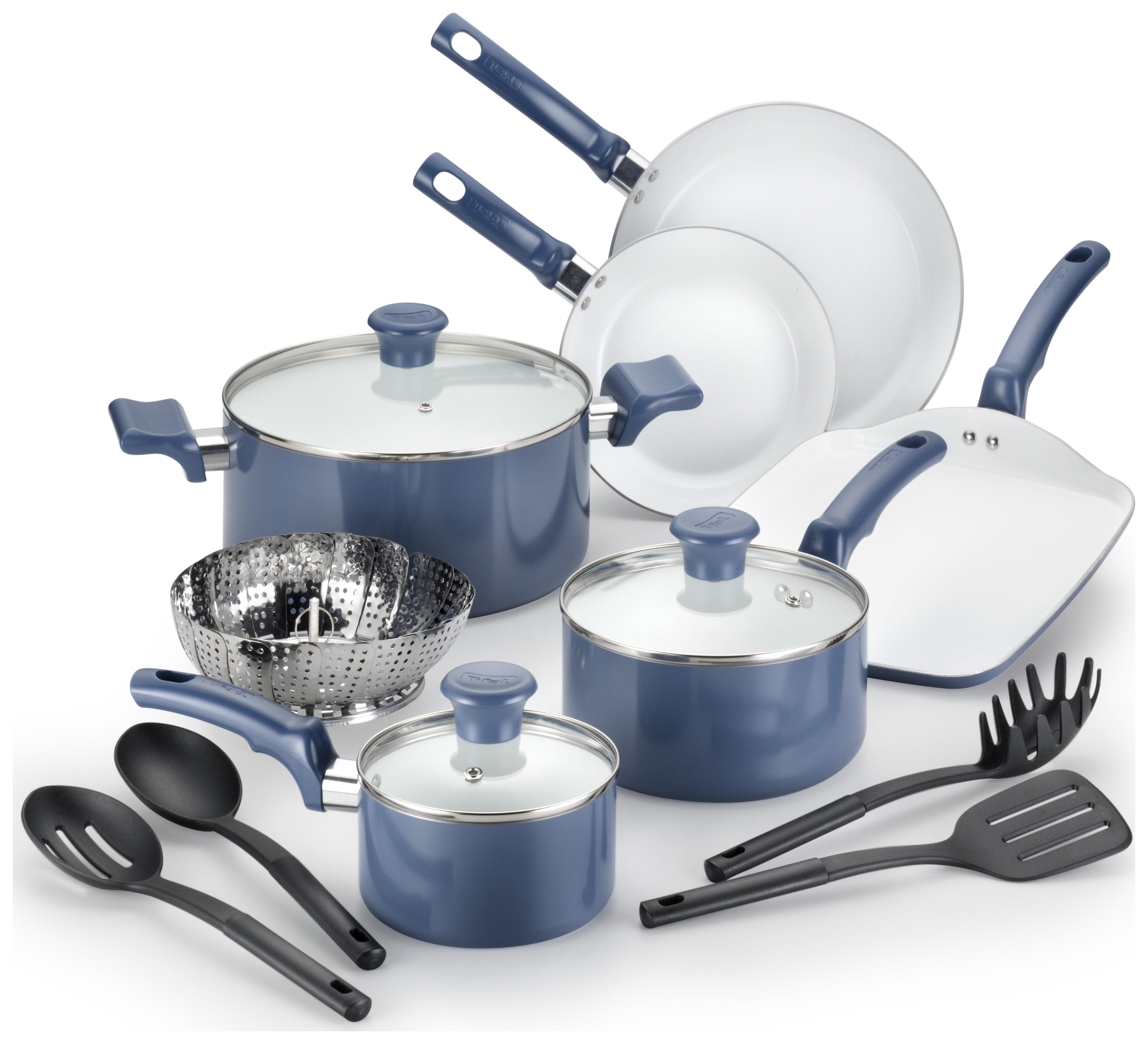 ceramic cookware microwave safe : thesecretconsul.com