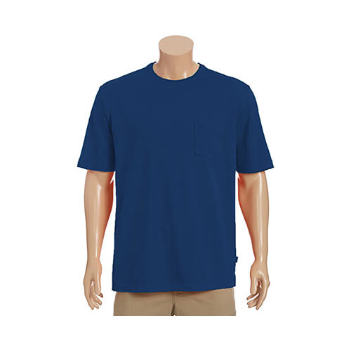 Men's Tommy Bahama New Bali Sky T-Shirt by Tommy Bahama