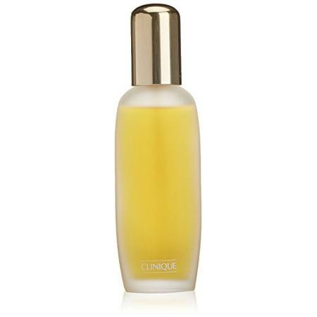 AROMATICS ELIXIR by Clinique Eau De Parfum Spray 1.5 oz for