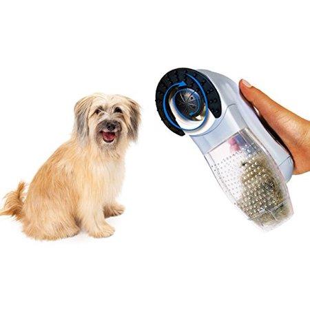 Sassy Dog Wear 6 Feet Black White Houndstooth Dog Leash Medium