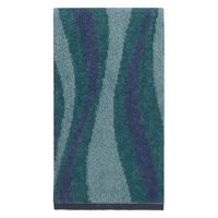 Creative Bath Products Wavelength Hand Towel