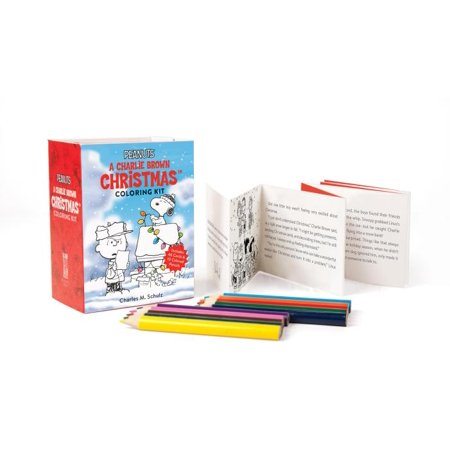 Peanuts: A Charlie Brown Christmas Coloring - Halloween Charlie Brown Coloring Pages