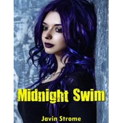 Midnight Swim - eBook