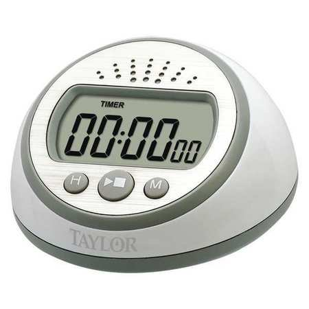 Taylor 5873 Super-Loud Digital Timer](Halloween Kitchen Timer)