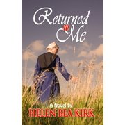 Returned To Me - eBook