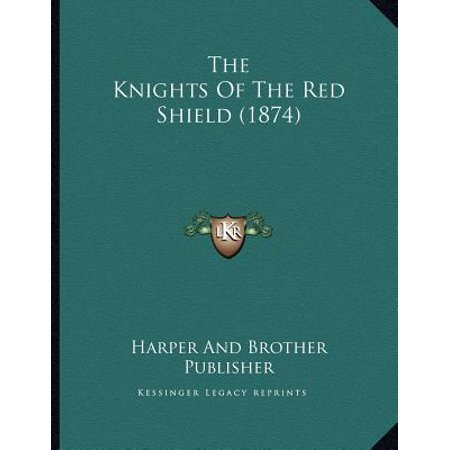 The Knights of the Red Shield