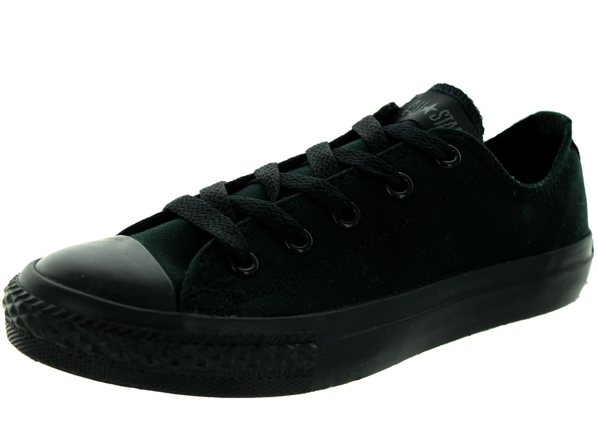 Converse Kids Chuck Taylor Ox Basketball Shoe by Converse