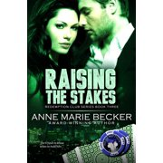 Raising the Stakes - eBook