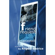 Friend Request Intercepted - eBook