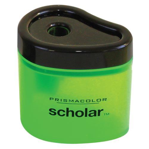 Scholar Pencil Sharpener