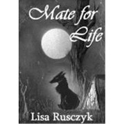 Mate for Life - eBook