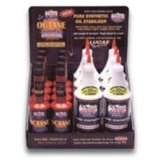 Lucas Oil 10136 Performance Pack, 6 Of 10130 And 8 Of 10026