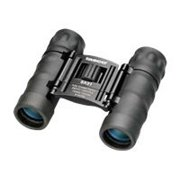 Tasco Essentials 165RB - Binoculars 8 x 21 - roof - black