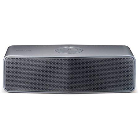 LG Portable 20W Bluetooth Speaker