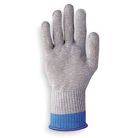 Cut Resistant Glove Silver Reversible M WHIZARD