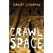 Crawlspace - eBook