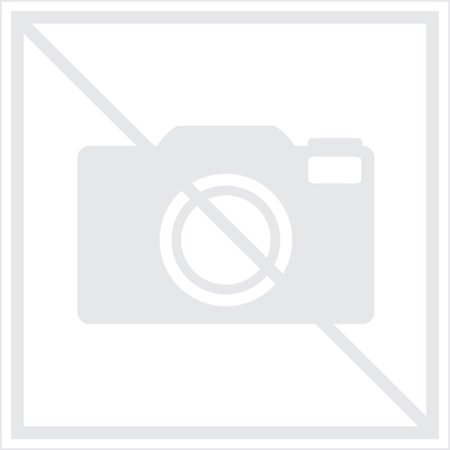 Navionics HotMaps Platinum](Fishing Memorial Tattoo)