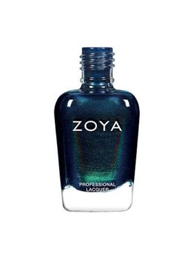 Zoya Natural Nail Polish, Olivera, 0.5 Fl Oz