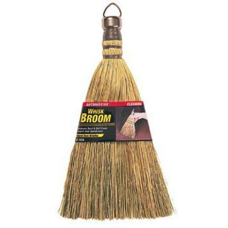 Hand Held Wisk Broom (Hand Held Boom Pole)