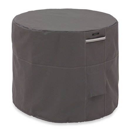 Ravenna Air Conditioner Cover Round Walmart Com