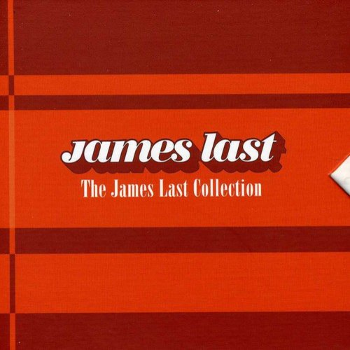 James Last - James Last Collection [CD]