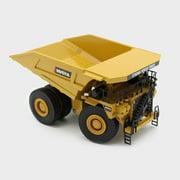 1/40 Scale DIECAST MINING DUMP TRUCK Construction Model Vehicle