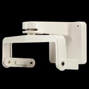 System Sensor BEAMMMK Multi-Mount Kit