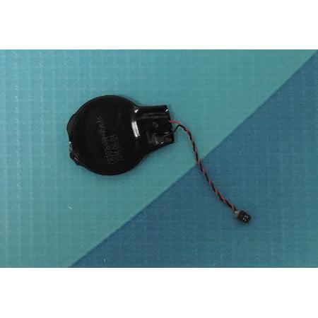 90204392 Lenovo Battery YOGA 2 13 (80AY) yoga 2 pro ultrabook tablet