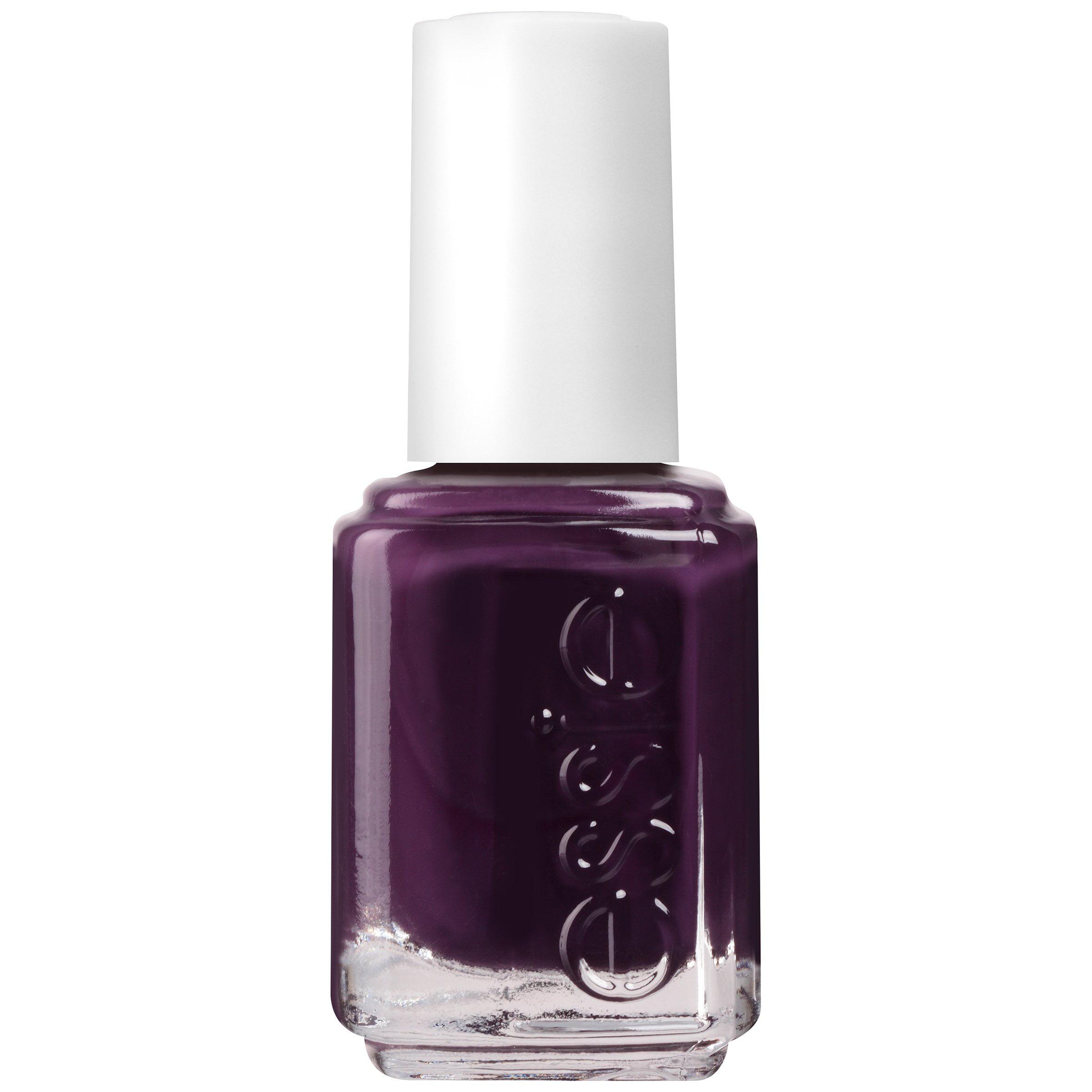 Essie Nail Polish (Plums) Lilacism, 0.46 fl oz - Walmart.com
