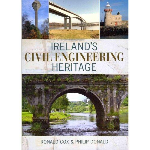 Ireland's Civil Engineering Heritage