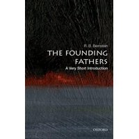 The Founding Fathers (Paperback)