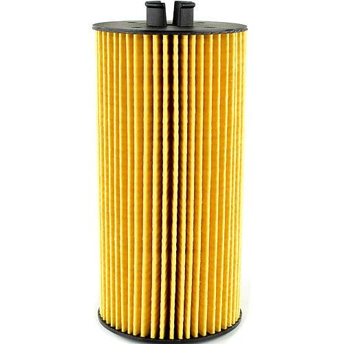 Motorcraft FL2016W Oil Filter