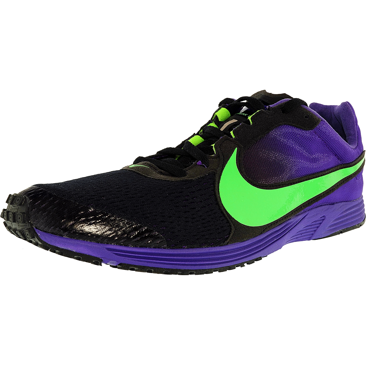 Nike Women's Zoom Streak Lt 2 035 Ankle-High Running Shoe...