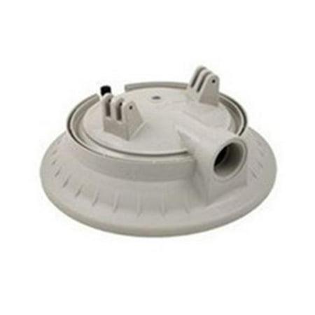 Sunex Tools 5697M 7 Piece Deep Metric Impact Socket Set
