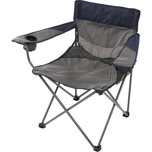 Stansport Apex Oversized High Back Chair