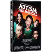 Autism: The Musical by NEW VIDEO GROUP