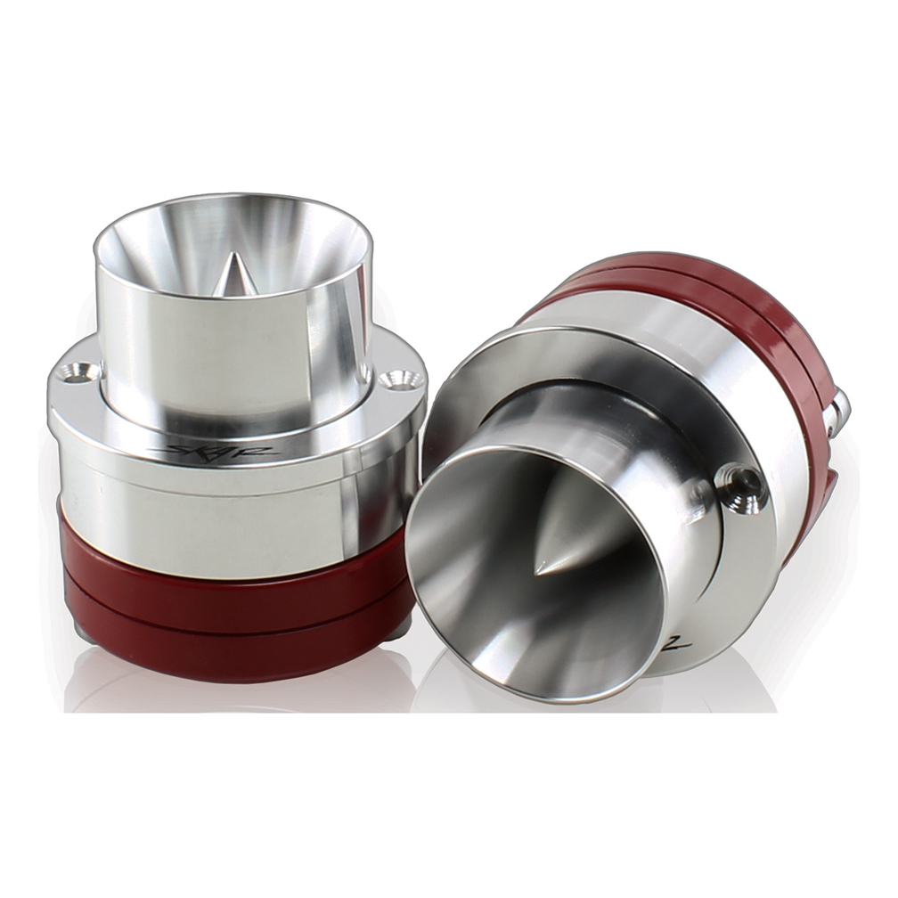 "Skar Audio VX1ST 1"" Bullet Super Tweeters. Pair"