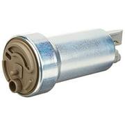 Walbro HP Fuel Pump F90000262 Fits:UNIVERSAL | |0 - 0 NON APPLICATION SPECIFIC