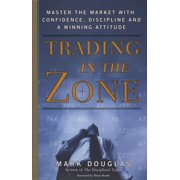 Trading in the Zone - eBook